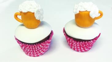 cupcake-chopp