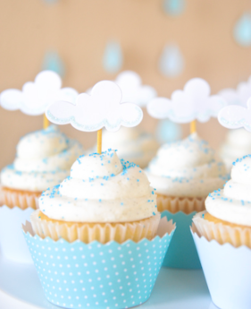 cupcake-nuvem