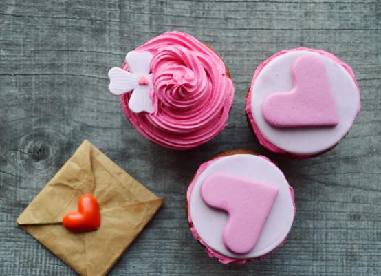 cupcakes-pasta-americana