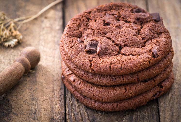biscoito-chocolate