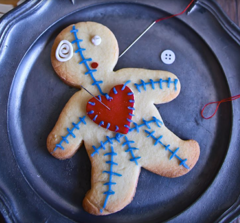biscoito-boneco